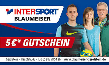 logo-intersport.jpg